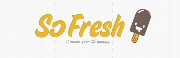 sofresh css bookmarklet